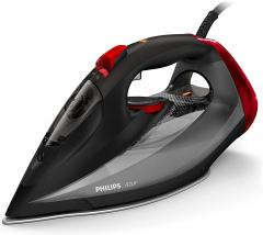 £54.99 for Philips Azur Steam Iron