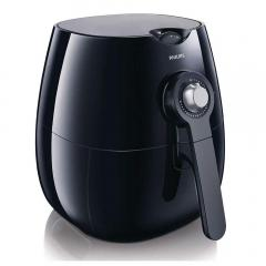 £100.01 off Philips HD9220/20 Air Fryer