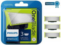 £21.99 for Philips QP230/50 Genuine UK OneBlade