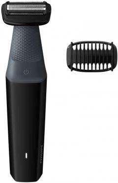 £25 for Philips Series 3000 Showerproof Body Groomer