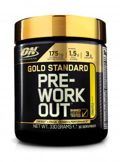 £27 off Pre Workout Energy Drink Powder
