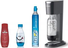 £32 off SodaStream Genesis Sparkling Water Maker