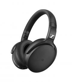 £95 off Special Edition, Over Ear Wireless Headphone