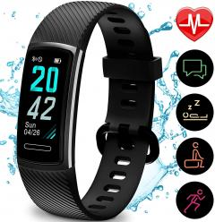 66% off TEMINICE High-End Fitness Trackers