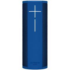 £170 off Ultimate Ears Megablast Bluetooth Speaker