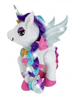 49% off VTech Myla The Magical Make-Up Unicorn Toy