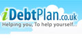 Free to set up Debt Plan