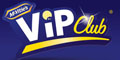 Free McVities VIP code worth 5 points