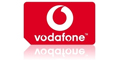 Free Vodafone SIM Card with Free Text & Data