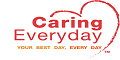 Printable Coupons & Offers from CARING EVERYDAY™