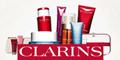 Free Clarins Goody Bag Giveaway