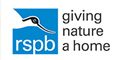 Free RSPB Nature Booklet, Poster & Stickers