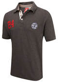 Save �10 on Tog 24 Mens Polo Shirt