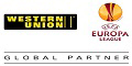Win Tickets to the Europa League Final with Western Union