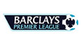 Free Barclays Premier League Tickets