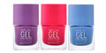 Win 1 of 4 Nails Inc Gel Effect Polish Collections