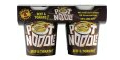 4 Pack of Pot Noodles for 89p