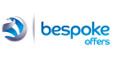 Free Discount Deals from Bespoke Offers from Barclays