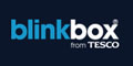 Free Music & 1000s of Prizes with blinkbox