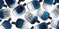 Free Blue Cedrat Fragrance