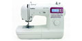 Win a Computerised Sewing Machine from Brother