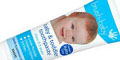 Free Brush Baby Early Years Toothpaste