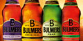 Free Amazon Vouchers from Bulmers