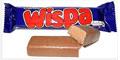 Free Cadbury Wispa, Boost, Double Decker Chocolate Bars