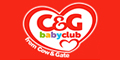 Join the C&G baby club