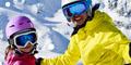 Win a Ski Holiday for 4 at Baqueira Beret Resort
