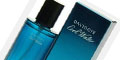 Win 1 of 5 Davidoff Cool Water Night Dive Fragrance