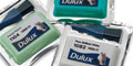Free Dulux Paint Colour Samples