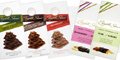 Win a Bar of Elizabeth Shaw Chocolate Everyday