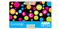 Free George by ASDA �5 Gift Card