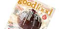 Free Christmas Issue of Good Food Magazine