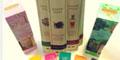 Free Incense, Diffuser & Essential Oils