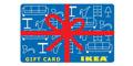 Free £20 Ikea Gift Card