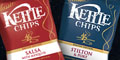 Free Cases of Kettle Chips