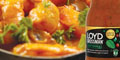 Free Loyd Grossman Curry in a Hurry Kits