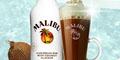 Free Malibu Hot Choc in Las Iguanas Restaurants