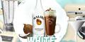 Free Malibu Mugs, Chocolate Kits, Blenders