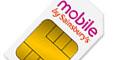 Free Mobile by Sainsbury's SIM Card