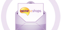 100 Free Nectar Points from Nectar eShop