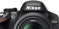 Win a Nikon SLR Digital Camera