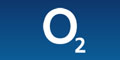 Win £1,000 Cash with O2