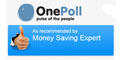 Daily Paid Surveys & Instant �2.50 for Joining