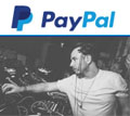 Free Duke Dumont Concert Tickets & Cash Prizes from PayPal