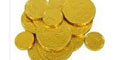 Free Gold Coins with O2 Priority Moments