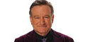 Free Robin Williams: Biography for Kindle