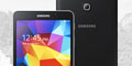 Free Samsung Galaxy Tablets & Wine from Channel 4
